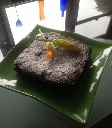 chocolate_and_zucchini_cake_09022013