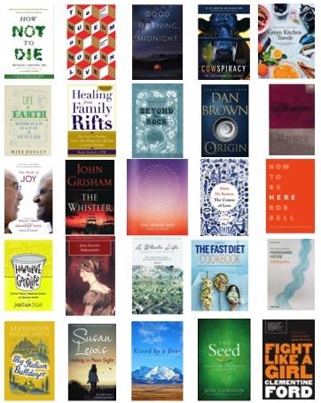 books_read_2017